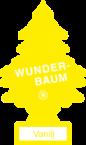 Wunderbaum Vanilie(Wunderbaum Vanilie)