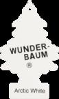 Wunderbaum Archic White(Wunderbaum Archic Wh)