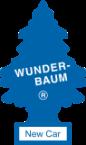 Wunderbaum New Car(Wunderbaum New Car)
