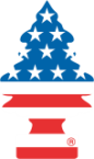 Wunderbaum Stars and stripes(Wunderbaum Stars and)