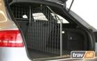 Opdelings gitter bagagerum Audi A4  8K Avant/ Allroad Quattr(40-TDG1211D)