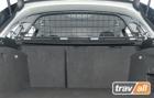 Hund- og lastgitter Audi A4/S4 Avent & Quatto (2008->)(40-TDG1211)