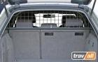 Hund- og lastgitter Audi A4/S4/RS4 (2001-2008)(40-TDG1293)