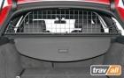 Hund- og lastgitter Audi A6/S6/RS6 Avent & Quatto (2005-2012(40-TDG1075)