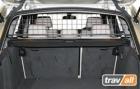 Hund- og lastgitter BMW X3 F25 (2010-2017)(40-TDG1315)