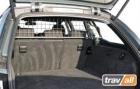 Hund- og lastgitter BMW 5/5M E61 (2004-2010)(40-TDG1101)