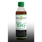 BELL ADD Diesel City 500 ml(Bell Add DieselCity)