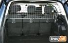 Hund- og lastgitter Citroën C4 Grand Picasso (2013->)(40-TDG1426)