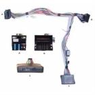 Parrot kabel kit til biler med Canbus(Kabel kit med Canbus)