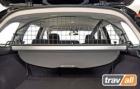 Hund- og lastgitter Subaru Outback & Legacy Tourer (2009-201(40-TDG1182)