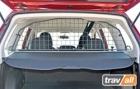 Hund- og lastgitter Subaru Forester 5 DRS (2008-2013)(40-TDG1181)