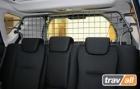 Hund- og lastgitter Subaru Trezia (2011->)(40-TDG1337.)