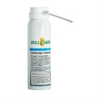 BELL ADD Aircondition Rens 100 ml(AirconditionRens )