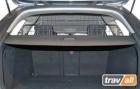 Hund- og lastgitter VW Golf V/VI (2007-2013)(40-TDG1094)