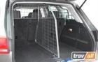Opdelings gitter bagagerum VW Touareg (2010-2015)(40-TDG1357D)