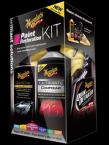 Meguiar's Brilliant Solutions Paint Restoration Kit(G3300)
