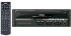 Boss DVD-afspiller.(23 BV2250)
