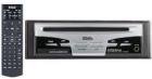 Boss DVD-afspiller.(23 BV2600U)