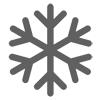 DEFA Motorvarmer(DEFA Motorvarmer)