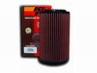 K&N Elementfilter.(E-9228)