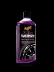 Meguiar's Endurance Tire Gel 473 ml(G7516)
