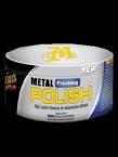 Meguiar's Finishing Metal Polish 147 ml(G15605)