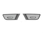 FK - Frontgrill Sort (facelift)(FKSGRN019)