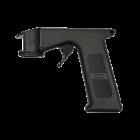 Foliates Sprøjtepistol(37200 79970)