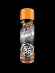 Meguiar's Hot Rims Brake Dust Barrier(G15009)