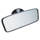 Indvendigt spejl(0220100)