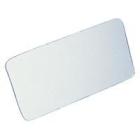 Indvendigt spejl(0220000)