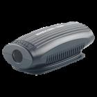 Mobiterm Omformer 230V-12V(61 9102800004)