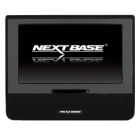 """Nextbase 7"""" skærm med DVD afspiller(248 CLICK7)"""