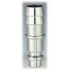 Nippel 10 mm(0835052)