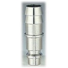 Nippel 7 mm(0835050)