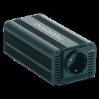 Omformer 12v-220v til fastmontering(61 MI300012)