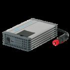 Omformer Sinus fra 12-230 Volt 150 Watt(61 9102600124)