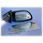 Reserve spejlglas(0330701)