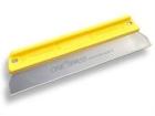 Water Blade (Silikone vandskraber)(25-923)