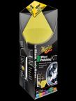 Meguiar's Brillian Solutions Weel Polishing Kit(G3400)