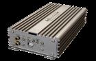 2 ch.  Amplifier 2x110W(CA_CC2)