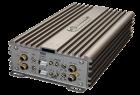 4 ch.  Amplifier 4x50W(CA_CC4)