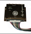 4 kanals - High level converter(CA_HLC4.2)
