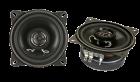 M224   4 inch / 10 cm Performance coaxial, pair(CC_M224)