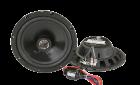 M226,   6,5 inch Perf. coaxialspeaker, 16 mm tw, pair(CC_M226)