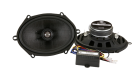M357   5x7 inch coaxial, ersätter   257, pair(CC_M357)