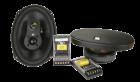 Performance M3710 - 3-way 7 x 10 inches(CC_M3710)