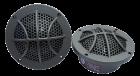 Ultimate Gothia 3 - 3 inch midrange speaker(CD_GOT_3)