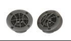 RC50   2 inch 50 mm broadband tweeter w cups, pair(CD_RC50)