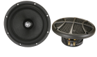 Scandinavia 165, 6,5 inch woofer, for 2-way, pair(CD_SCAND_165)